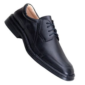 http---doctorshoes.com.br-image-data-_produtos-sapato-masculino-904-numeracao-especial-comfort-preto-doctor-shoes-184