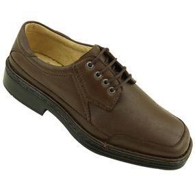 http---doctorshoes.com.br-image-data-_produtos-sapato-masculino-904-comfort-cafe-vegetal-doctor-shoes-1356