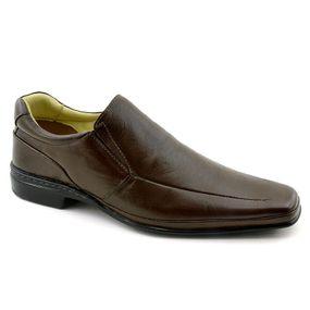 http---doctorshoes.com.br-image-data-_produtos-sapato-social-masculino-the-fine-703-vegetal-cafe-1379