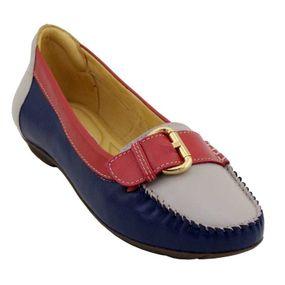 http---doctorshoes.com.br-image-data-_produtos-mocassim-feminino-1303-extra-comfort-anilgelogoiaba-donna-comfort-853