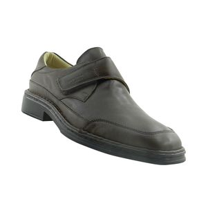 http---doctorshoes.com.br-image-data-_produtos-sapato-masculino-902-comfort-vegetal-cafe-numeracao-especial-doctor-shoes-313613927