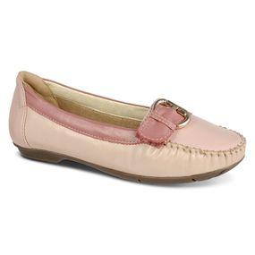 http---doctorshoes.com.br-image-data-_produtos-mocassim-feminino-em-couro-baunilha-rosa-donna-comfort-313614169