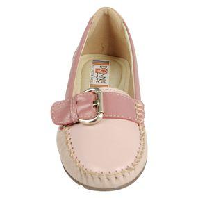 http---doctorshoes.com.br-image-data-_produtos-mocassim-feminino-em-couro-baunilha-rosa-donna-comfort-313614169-3