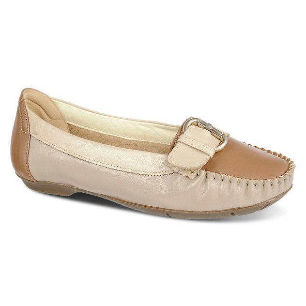http---doctorshoes.com.br-image-data-_produtos-mocassim-feminino-em-couro-bege-ocre-conhaque-donna-comfort-313614170