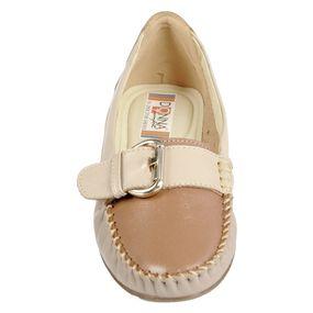 http---doctorshoes.com.br-image-data-_produtos-mocassim-feminino-em-couro-bege-ocre-conhaque-donna-comfort-313614170-2
