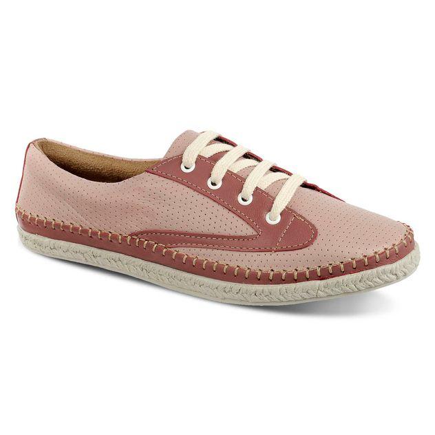 http---doctorshoes.com.br-image-data-_produtos-sapatilha-feminina-eliza-em-couro-legitimo-rosa-2-rosa-queimado-donna-comfort-313614233