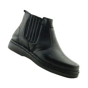 http---doctorshoes.com.br-image-data-_produtos-botina-masculina-2002-comfort-bico-redondo-preta-em-couro-legitimo-doctor-shoes-313613929