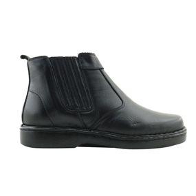 http---doctorshoes.com.br-image-data-_produtos-botina-masculina-2002-comfort-bico-redondo-preta-em-couro-legitimo-doctor-shoes-313613929-2