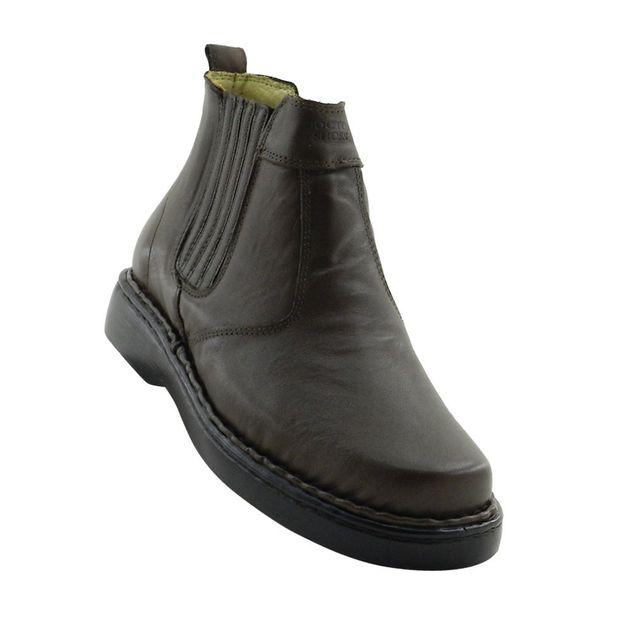 http---doctorshoes.com.br-image-data-_produtos-botina-masculina-2002-comfort-bico-redondo-cafe-vegetal-em-couro-legitimo-doctor-shoes-313613930