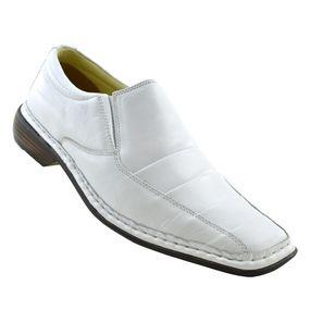 http---doctorshoes.com.br-image-data-_produtos-sapato-masculino-3023-comfort-branco-doctor-shoes-276