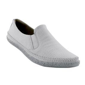 http---doctorshoes.com.br-image-data-1323-sapatilha-feminina-1323-eliza-comfort-branca-calcados-femininos-313613939