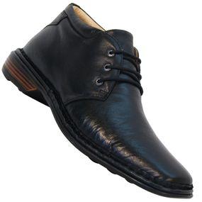 http---doctorshoes.com.br-image-data-calcados_masculinos-botinas_em_couro-1-Botina-Masculina-Urbana-Doctor-Shoes-Preta-3032-botina-masculina-urbana-doctor-shoes-preta-calcados-masculinos-395