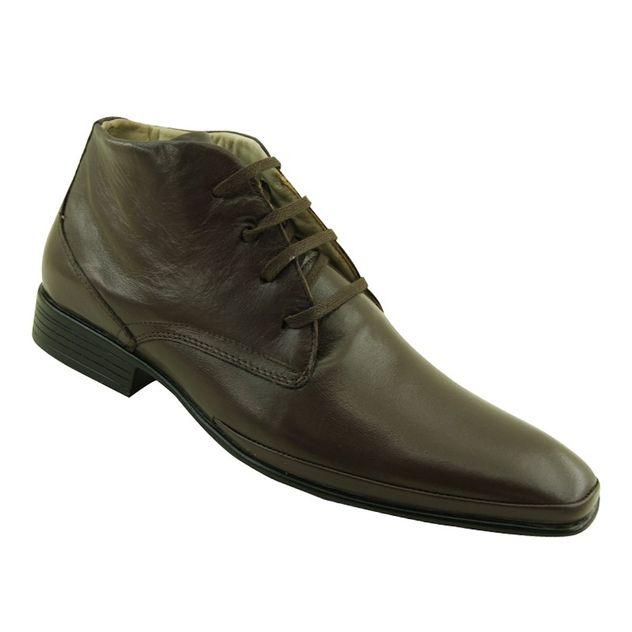 http---doctorshoes.com.br-image-data-_produtos-botina-masculina-urbana-3044-comfort-cafe-vegetal-em-couro-legitimo-doctor-shoes-1308