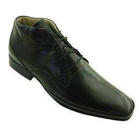 http---doctorshoes.com.br-image-data-_produtos-botina-masculina-urbana-em-couro-legitimo-doctor-shoes-preta-1314