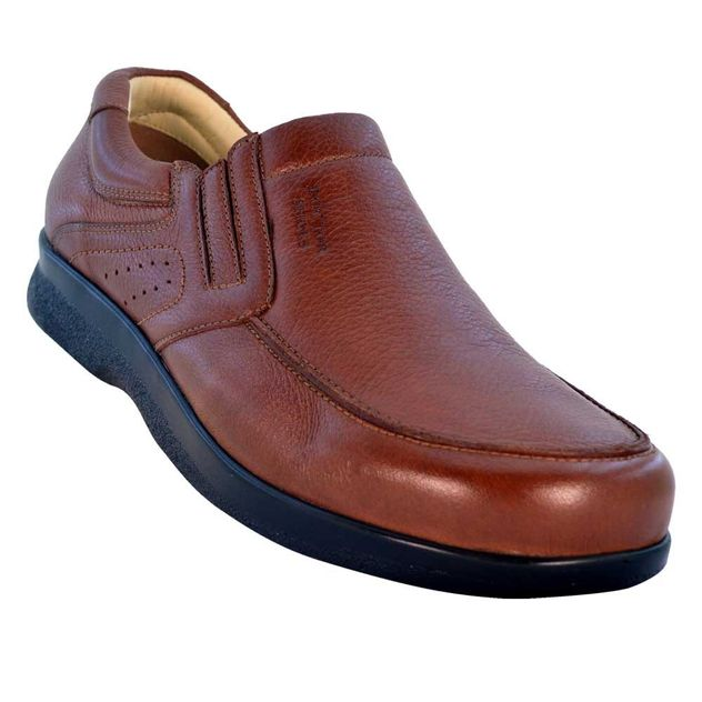 http---doctorshoes.com.br-image-data-_produtos-sapato-casual-masculino-3051-comfort-doctor-shoes-pinhao-1409