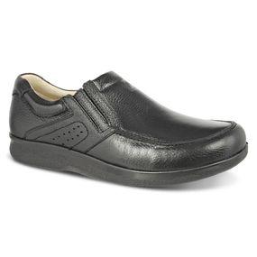 http---doctorshoes.com.br-image-data-_produtos-sapato-masculino-casual-em-couro-legitimo-floater-preto-doctor-shoes-313614202