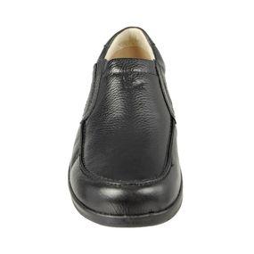 http---doctorshoes.com.br-image-data-_produtos-sapato-masculino-casual-em-couro-legitimo-floater-preto-doctor-shoes-313614202-3