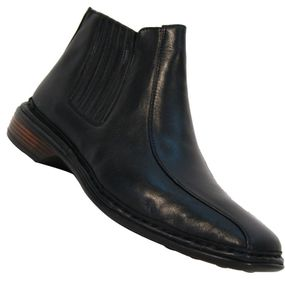 http---doctorshoes.com.br-image-data-calcados_masculinos-botinas_em_couro-1-Botina-Masculina-Doctor-Shoes-Modelo-Italiano-Preta-3030-botina-masculina-doctor-shoes-modelo-italiano-preta-calcados-masculinos-190