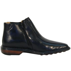 http---doctorshoes.com.br-image-data-calcados_masculinos-botinas_em_couro-1-Botina-Masculina-Doctor-Shoes-Modelo-Italiano-Preta-3030-botina-masculina-doctor-shoes-modelo-italiano-preta-calcados-masculinos-a150115