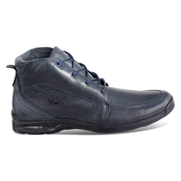 http---doctorshoes.com.br-image-data-_produtos-bota-masculina-enrico-em-couro-legitimo-comfort-anil-doctor-shoes-313614299
