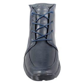 http---doctorshoes.com.br-image-data-_produtos-bota-masculina-enrico-em-couro-legitimo-comfort-anil-doctor-shoes-313614299-3