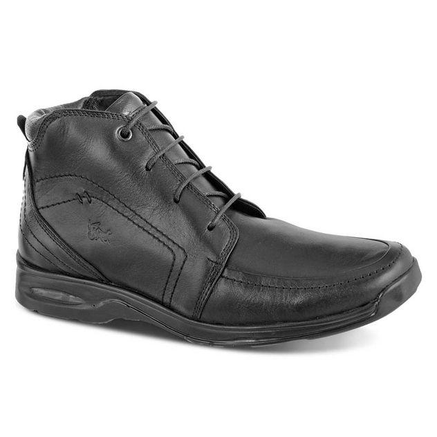 http---doctorshoes.com.br-image-data-_produtos-bota-masculina-enrico-em-couro-legitimo-comfort-preto-doctor-shoes-313614300