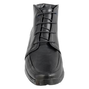 http---doctorshoes.com.br-image-data-_produtos-bota-masculina-enrico-em-couro-legitimo-comfort-preto-doctor-shoes-313614300-3
