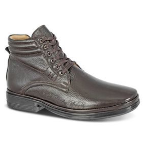 http---doctorshoes.com.br-image-data-_produtos-botina-masculina-moon-em-couro-floater-brown-doctor-shoes-313614344