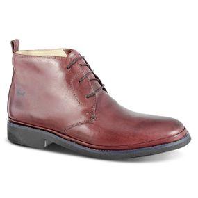 http---doctorshoes.com.br-image-data-_produtos-coturno-masculino-enzo-em-couro-legitimo-bordo-doctor-shoes-313614331