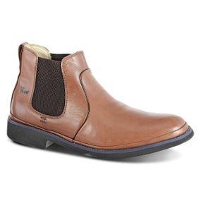 http---doctorshoes.com.br-image-data-_produtos-botina-masculina-enzo-comfort-em-couro-canela-doctor-shoes-313614330
