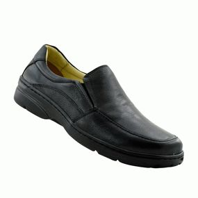 http---doctorshoes.com.br-image-data-_produtos-sapato-masculino-casual-medical-doctor-shoes-preto-1461