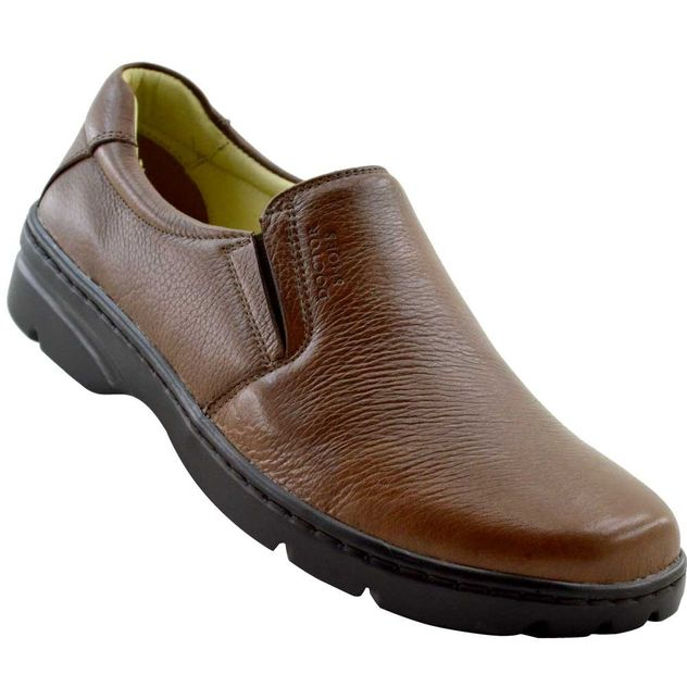 http---doctorshoes.com.br-image-data-_produtos-sapato-masculino-casual-medical-doctor-shoes-floater-pinhao-1429