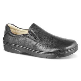http---doctorshoes.com.br-image-data-_produtos-sapato-masculino-casual-medical-em-couro-legitimo-floater-preto-doctor-shoes-313614142