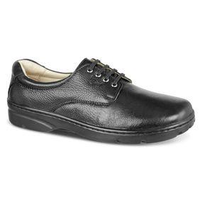 http---doctorshoes.com.br-image-data-_produtos-sapato-casual-masculino-medical-em-couro-legitimo-floater-preto-doctor-shoes-313614143