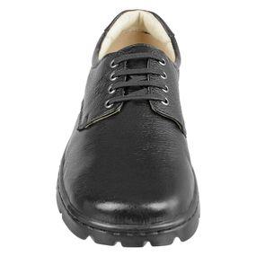 http---doctorshoes.com.br-image-data-_produtos-sapato-casual-masculino-medical-em-couro-legitimo-floater-preto-doctor-shoes-313614143-2