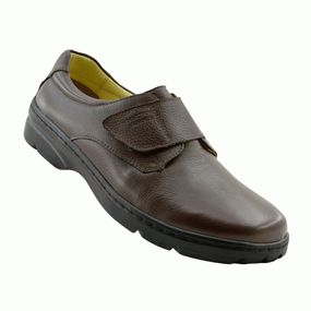 http---doctorshoes.com.br-image-data-_produtos-sapato-masculino-casual-medical-doctor-shoes-troy-1472