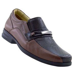 http---doctorshoes.com.br-image-data-_produtos-sapato-masculino-social-com-solado-ultra-comfort-e-cabedal-especial-doctor-shoes-cafe-1422