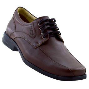 http---doctorshoes.com.br-image-data-_produtos-sapato-masculino-social-com-solado-ultra-comfort-doctor-shoes-cafe-vegetal-1423