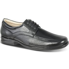http---doctorshoes.com.br-image-data-_produtos-sapato-masculino-5404-floater-preto-2_y1szx