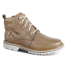 http---doctorshoes.com.br-image-data-_produtos-coturno-masculino-mambo-em-couro-floater-rato-havana-doctor-shoes-313614310