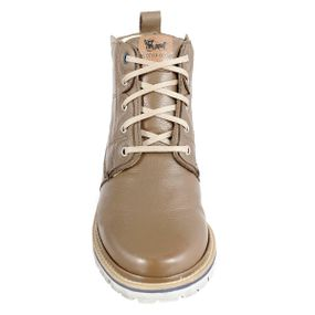 http---doctorshoes.com.br-image-data-_produtos-coturno-masculino-mambo-em-couro-floater-rato-havana-doctor-shoes-313614310-3