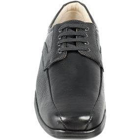 http---doctorshoes.com.br-image-data-_produtos-sapato-masculino-5404-floater-preto-4_7jg0g