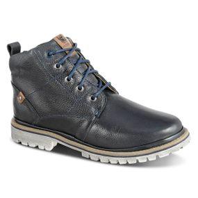 http---doctorshoes.com.br-image-data-_produtos-coturno-masculino-mambo-em-couro-floater-marinho-havana-doctor-shoes-313614312