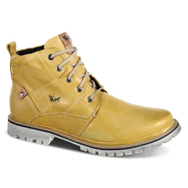 http---doctorshoes.com.br-image-data-_produtos-coturno-masculino-mambo-em-couro-comfort-ype-doctor-shoes-313614314