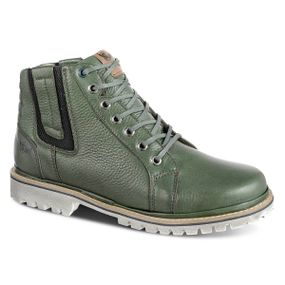 http---doctorshoes.com.br-image-data-_produtos-coturno-masculino-mambo-em-couro-floater-comfort-floresta-doctor-shoes-313614326