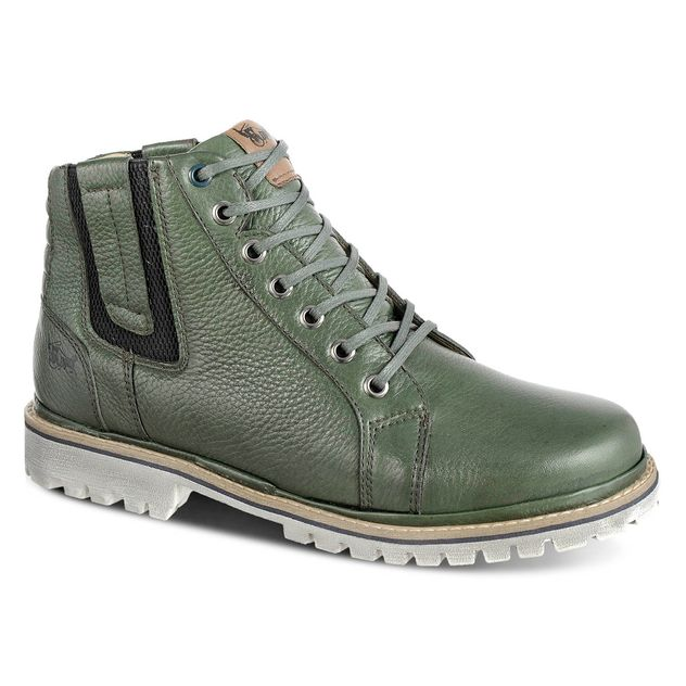http---doctorshoes.com.br-image-data-_produtos-coturno-masculino-mambo-em-couro-floater-comfort-floresta-doctor-shoes-313614326