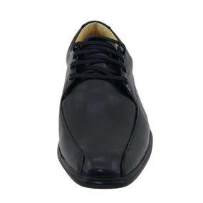 http---doctorshoes.com.br-image-data-_produtos-sapato-social-extra-comfort-superleve-design-italiano-doctor-shoes-preto-809-3