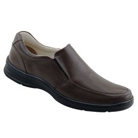 http---doctorshoes.com.br-image-data-_produtos-sapato-casual-masculino-extra-comfort-ultraleve-doctor-shoes-floater-chocolate-1233
