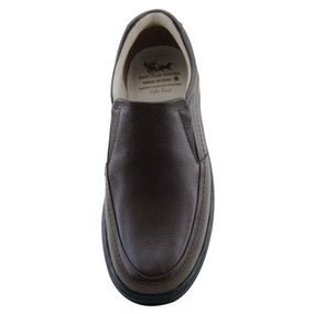 http---doctorshoes.com.br-image-data-_produtos-sapato-casual-masculino-extra-comfort-ultraleve-doctor-shoes-floater-chocolate-1233-3