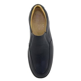 http---doctorshoes.com.br-image-data-_produtos-sapato-casual-masculino-extra-comfort-ultraleve-doctor-shoes-preto-810-9